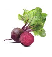 Beetroot – چقندر