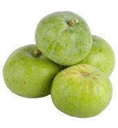 Apple Gourd – ٹینڈے