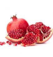 Pomergranate – انار